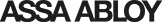 Assa Abloy Group Logo