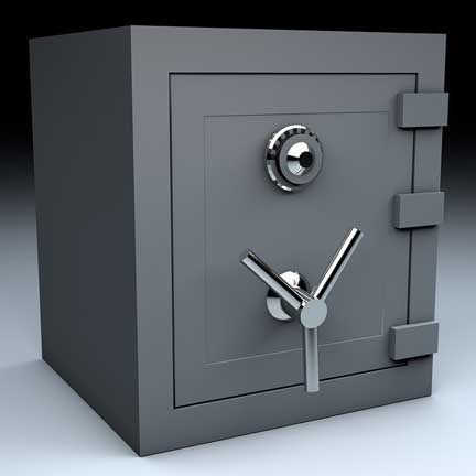 SAFES FOR ALL APPLICATIONS